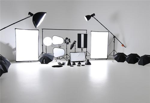 Photo Studios in Cooch Behar