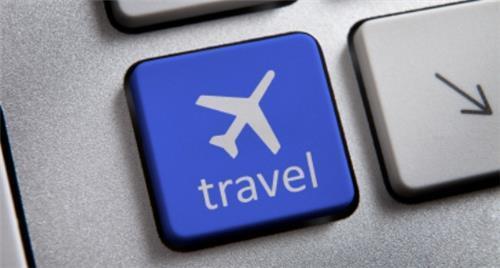 Travel Agents in Cooch Behar