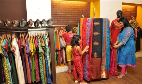 Apparel Store in Murshidabad