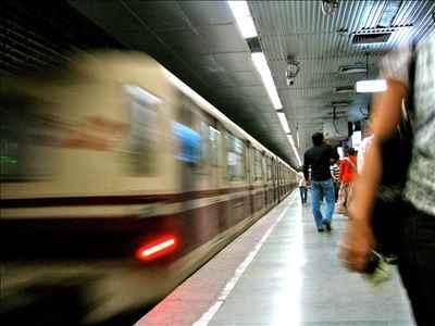railways in West Bengal