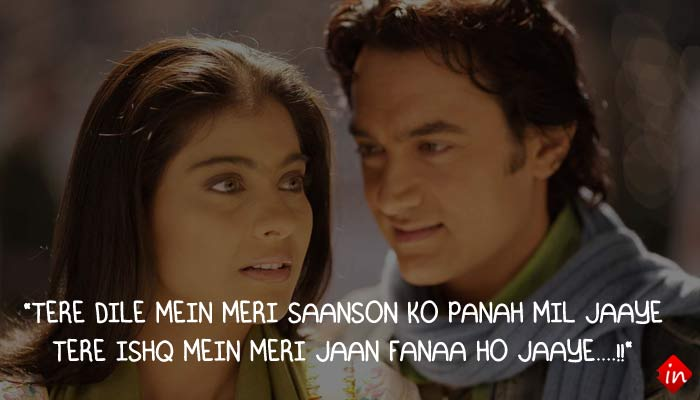 13 Life Lessons You learn from Aamir Khan Dialogues