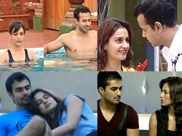 10 Kinds Of People Who Are Pure Followers Of Bigg Boss