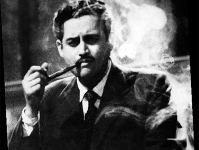 guru dutt movies listguru dutt movies, guru dutt son, guru dutt songs, guru dutt pyaasa, guru dutt films, guru dutt best songs, guru dutt daughter, guru dutt songs list, guru dutt and deepika padukone, guru dutt bavani, guru dutt movies list, guru dutt songs free download, guru dutt interview, guru dutt sondhi, guru dutt quotes, guru dutt kaagaz ke phool, guru dutt songs lyrics, guru dutt and sunil dutt, guru dutt writer, guru dutt hits