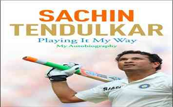 Cricket kept Sachin Tendulkar busy then, what now?