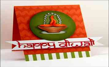Great Ideas To Implement a Pollution Free Diwali