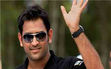 Here's Why Dhoni Is 'The Best' In Everything He Does!