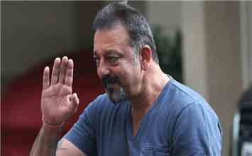 11 Gifs That Prove Sanjay Dutt Is The Coolest Bhai Of Bollywood!