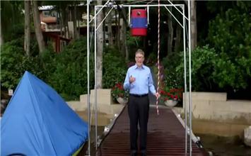 Best of Celebrity ALS Ice Bucket Challenge