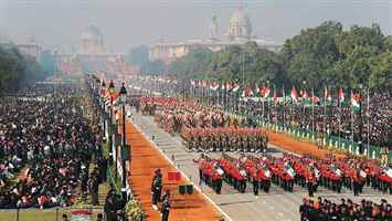 10 facts about Republic Day we bet you did not know