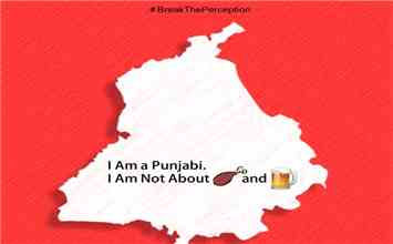 8 Posters That Depicts How People Are Judged Because Of Their Native States