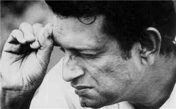 10 Best Pieces Of Work By Satyajit Ray That Every Movie Buff Should Definitely Check Out Today
