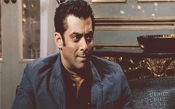 23 Salman Khan GIFs We All Can Relate To For Everyday Situations