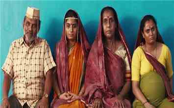 This Man Married Three Women For A Reason. Here's Why!