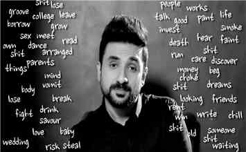 Vir Das Has An Important Message For All Those Who Got Their Board Results. You Should Watch This