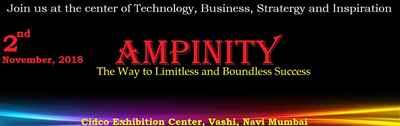 Ampinity The Corporate Seminar