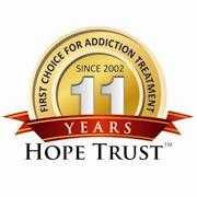 Open House - Solutions for Alcoholism and Drug Addiction