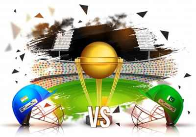 UK Visa for ICC Cricket World Cup 2019