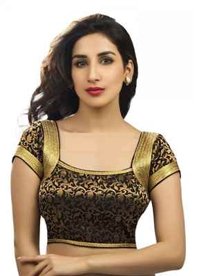 Buy Designer Blouses Online at Best Prices Up To 71 OFF