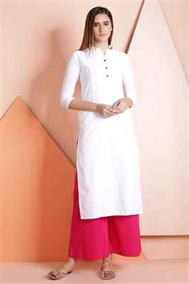 Evergreen Trendy Cotton Kurtis Online Shopping Upto 77 Off