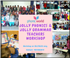 Jolly Phonics and Jolly Grammar Teachers Workshop