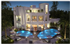 Godrej Properties Home Rush 2016