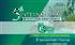 Medetalks 2019 5th International Health Care Conference