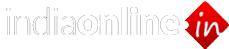 Indiaonline logo