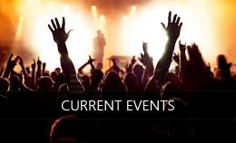 Events in Mancherial