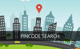 Pincode in Mancherial