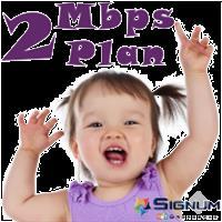 Sree Signum Broadband