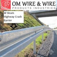 OM Wire Product Industries