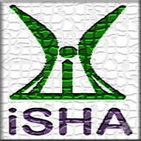 iSHA Technology Solution Pvt.Ltd.