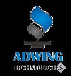 Adwing Infotech