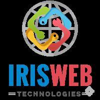 IRIS Web Technologies