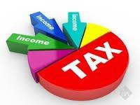 Sanjay Tax Consultant