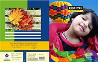 Akhya Enterprises