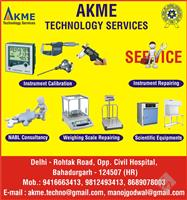Akme Technology Services