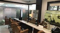 Cut and Style Unisex Salon for All