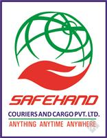 Safehand Couriers and Cargo Private Limited