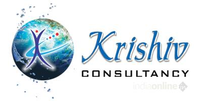 KriShiv Consultancy