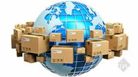 India Shine Packers Movers