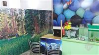 PixelNet Computer Education Centre
