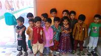 Laurel Pre School & Day Care