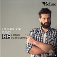 Refine Aesthetic Clinic