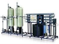 Water Odisha Pvt Ltd
