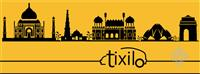 Tixilo Travel Expert Private Limited