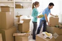 SDM Packers & Movers