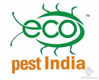 Eco Pest India Services