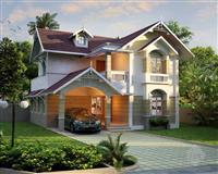 Bhardwaj Ashiana Estates