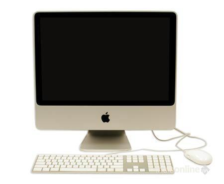 desktop_mac_full_view_alt